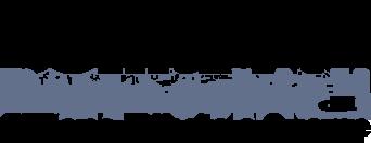 Logo Parrocchie delle Cerbaie