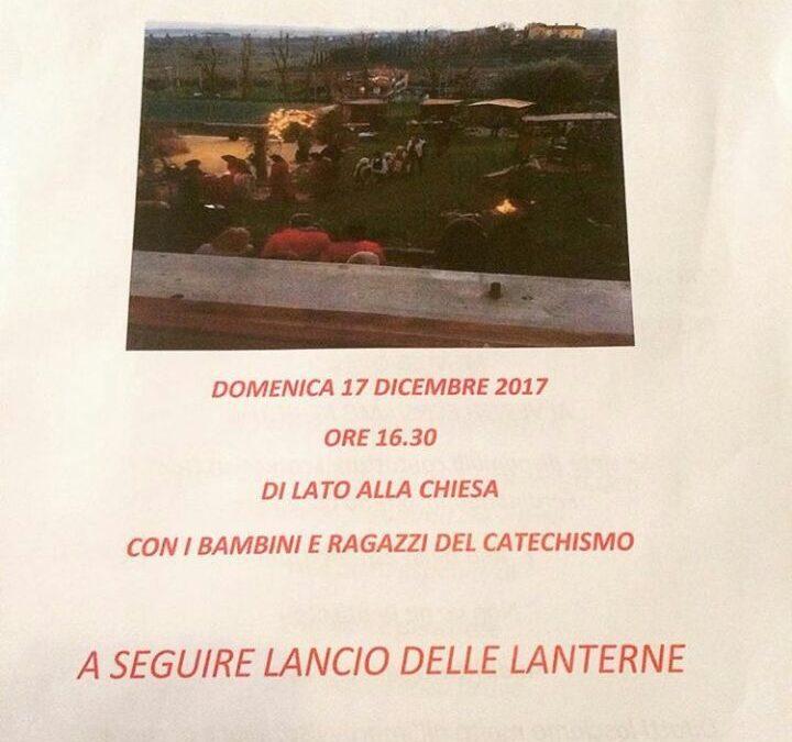 Massarella 17-12-2017